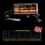 ES-620 Data Sheet Thumbnail