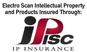 """""""IPISC"""