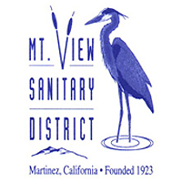 mt_view_sanitary_district_logo