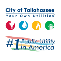 city_of_tallahassee_logo