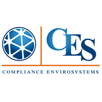 compliance-envirosystems