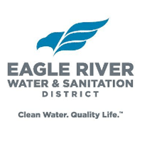 eagle-river-water-and-sanitation-district