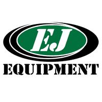 ejequipment-logo