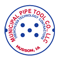 municipal-pipe-tool