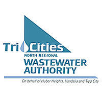 tri-cities-north-regional-wastewater-authority